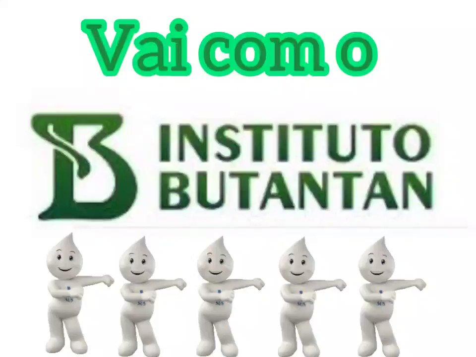 Eu tô assim:   #Butantan #ButantanOrgulhoDoBrasil #CoronaVac #podeconfiar #compartilheobem #édoButantan #VacinadoButantan #Butantan120Anos #VacinaJa #Vacinadah