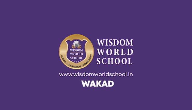 #MakarSankranti celebrations @Wisdom World School Wakad. #celebration #pongal #bihu #lohri #onlinecelebration #harvestseason