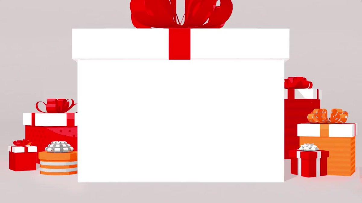 ❤2月の #東方神起 特集❤  🎉2月7日(日)夜8時 映画 #国際市場で逢いましょう   🎉2月13日(土)あさ7時 ランニングマン<東方神起出演回>  🎉2月20、27日(土)あさ7時 カン&イ・スンギの強心臓~東方神起編~  🎉2月26日(金)深夜0時 #TVXQ! - #BeyondtheT  #KNTV #KNTV801 👉