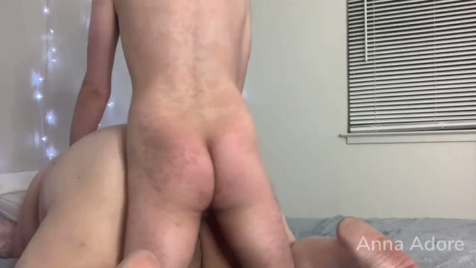Just made another sale! Real BBW couple sex and wand orgasm https://t.co/A6MzR2c6Sh #MVSales https://t