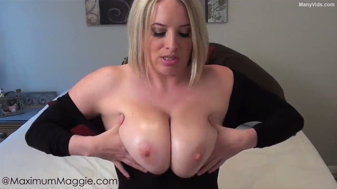 Another vid sold! Crotchless Body Stocking JOI https://t.co/Ms4Ex6S0d4 #MVSales https://t.co/iAuuFsM