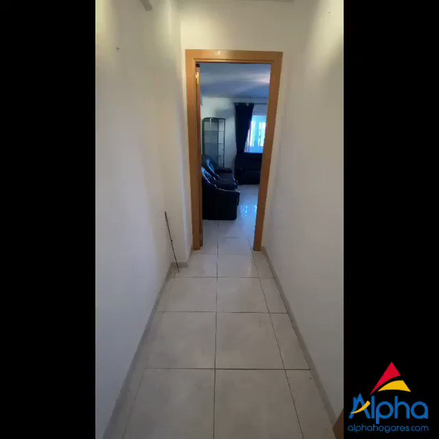 #Oportunidad #Alquiler En Madrid-Moratalaz en 950€. ALPHA ARTILLEROS ALQUILA PISO TIPOLOGÍA L8, REFORMADO, 91 METROS, 3 hab, 2 baños, CALEFACCIÓN CENTRAL☎917.513.599/677.245.520 #Madrid #Inmobiliaria #InmobiliariasEnMadrid #Pisos #PisosEnMadrid #AlquilerDePisos #Moratalaz