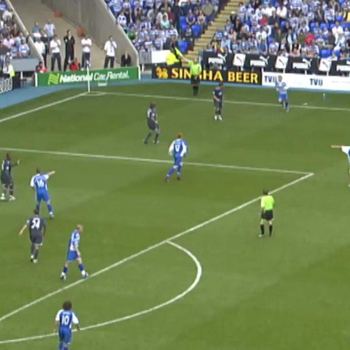 Match-winning goal scenes 🤩  #GoalOfTheDay