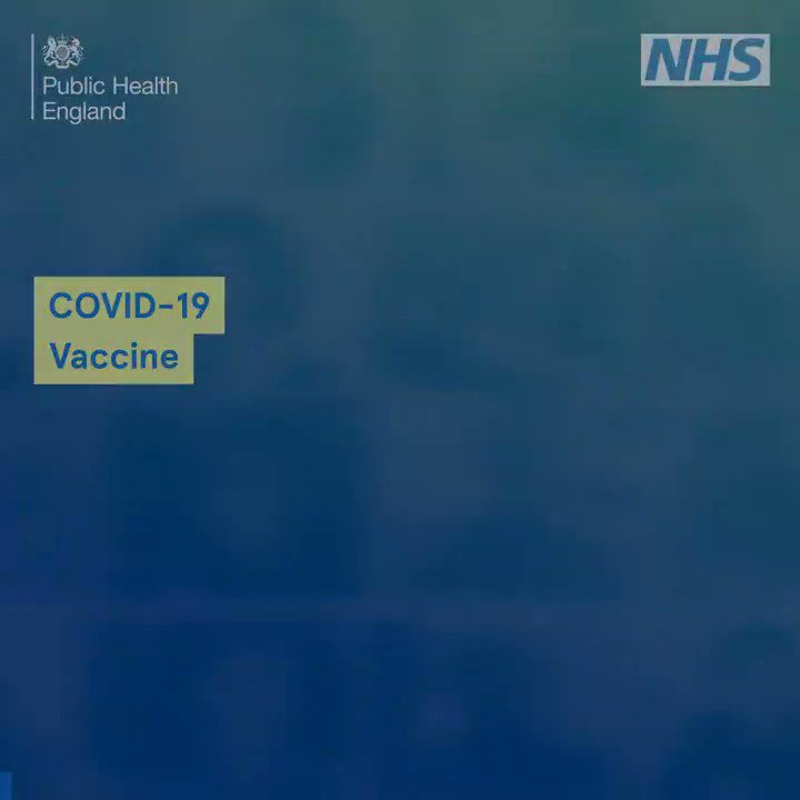 You might have heard the term 'mRNA vaccine' recently.   Are you wondering what this is and how mRNA #vaccines work?  Our Head of Immunisation, Dr Mary Ramsay, explains: https://t.co/rjcA1lPo3y