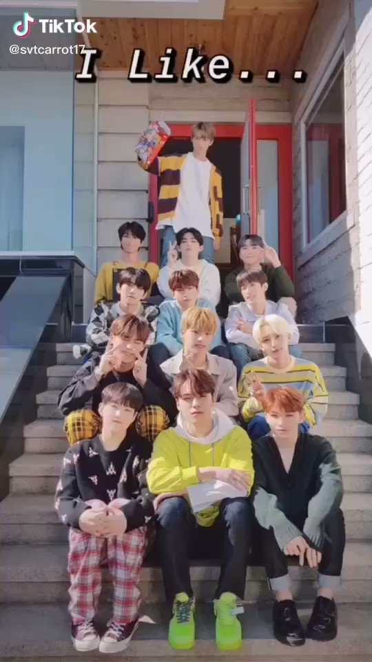 My phone is running out of storage space so here we go #SEVENTEENxKELLY #SEVENTEENxCORDEN #seventeenで妄想 #SEVENTEEN_KellyClarksonShow #SEVENTEEN交換 #SeventeenIncomplete #SCOUPS #JEONGHAN #JOSHUA #HOSHI #JUN #WONWOO #woozi #SEOKMIN #mingyu #THE8 #SEUNGKWAN #VERNON #DINO