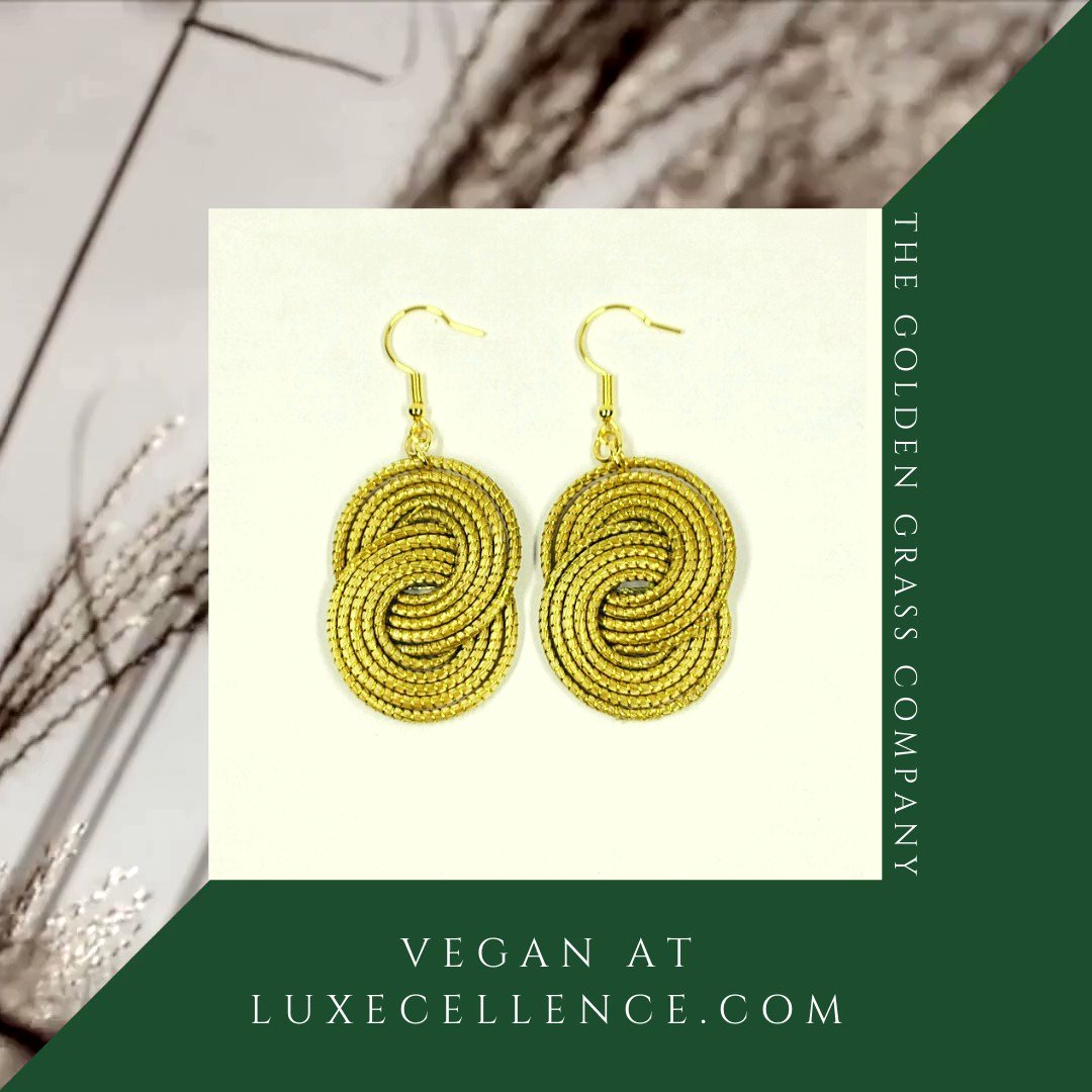 Find the most amazing vegan jewellery in our #marketplace you can match every occasion!!!    #shoppingcentres #malls #artandcraft #craftspirits #handbags #jewellery #craftsmanship #craftsmen  #designerslife #makers #potters #giftideas #handmadegifts