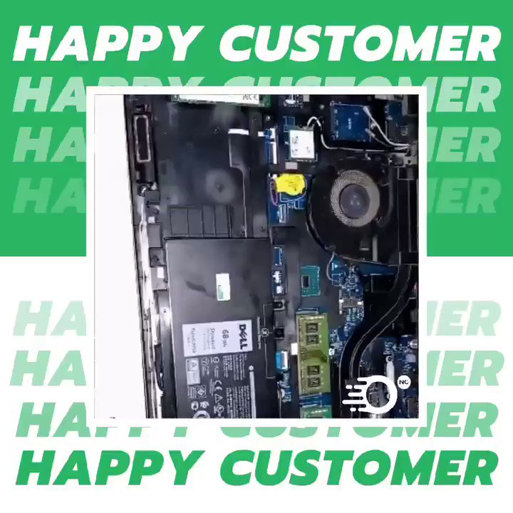 With our world class touch, you're sure of quality services. Visit:  to book a fix. . . . . #happy #smile #newweek #week  #EndSARS  #COVIDSecondWave Jibowu Dangote Federal Government