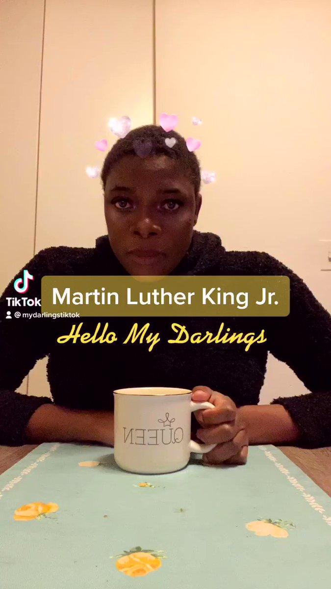 #MartinLutherKing #MLKDay #BlackTwitter #BlackLivesMatter #trendnow #Trending #mondaythoughts #Inauguration2021 #Blackpower #BuyBlack