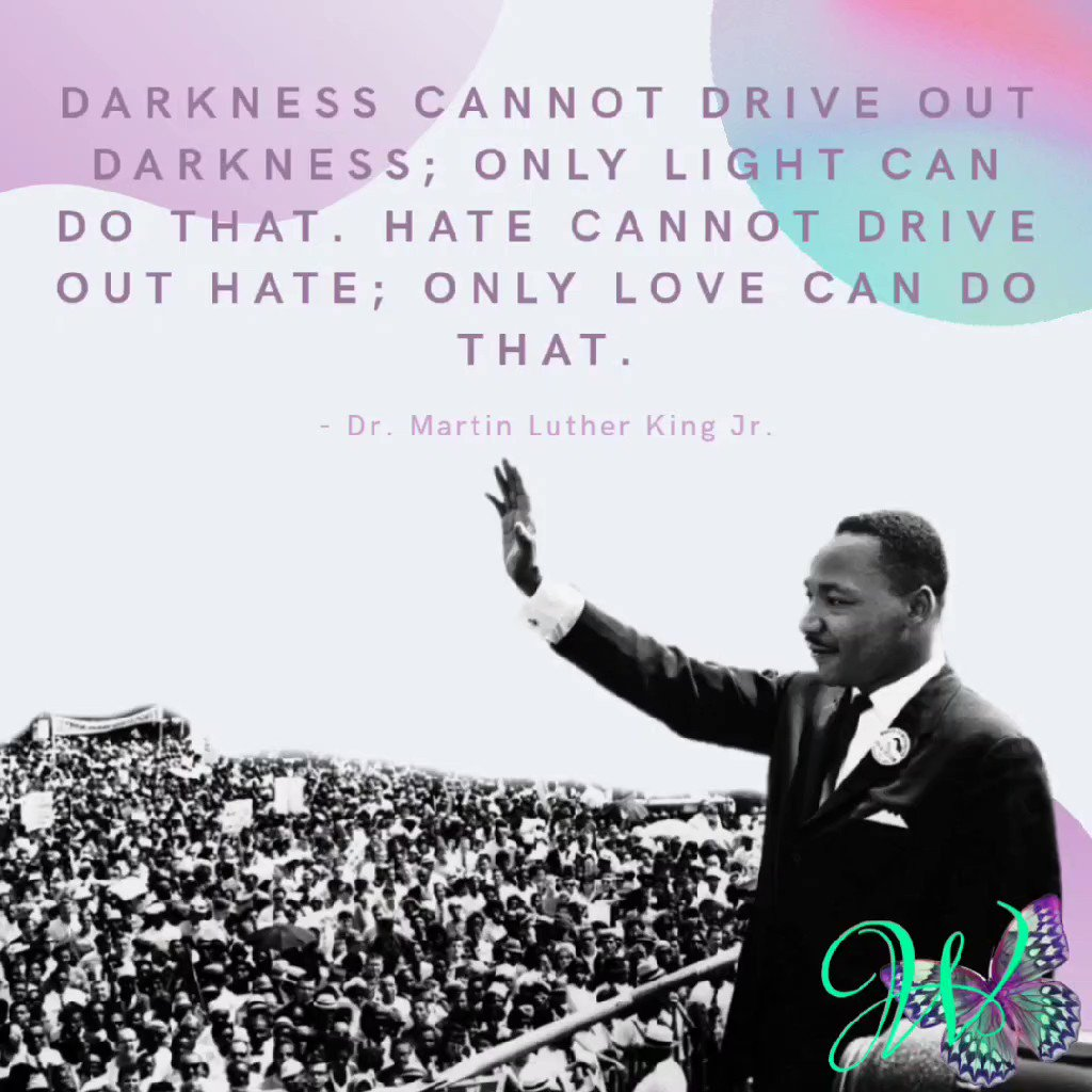 Today we honor the legacy. Today we honor the dream. Today we Celebrate Dr. Martin Luther King Jr. for helping to pave our way through history. #drmartinlutherkingjr #mlkday2021✊🏾 #ihaveadream #bealight #winsomesource