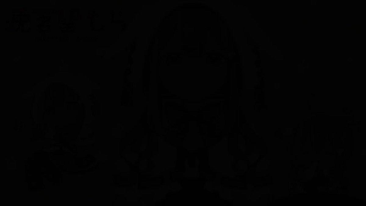 🍿固定用💣メスガキ系❤️新人Vtuber兎茗望 もちです!You Tubeチャンネル 🍿💣 FANBOX🍿総合タグ💣 #兎茗望もちファンアート🍿 #もちもちの絵切り抜きとか💣 #もちの成長記録 ファンネーム 🍿うちゃーず#Vtuber#新人Vtuber