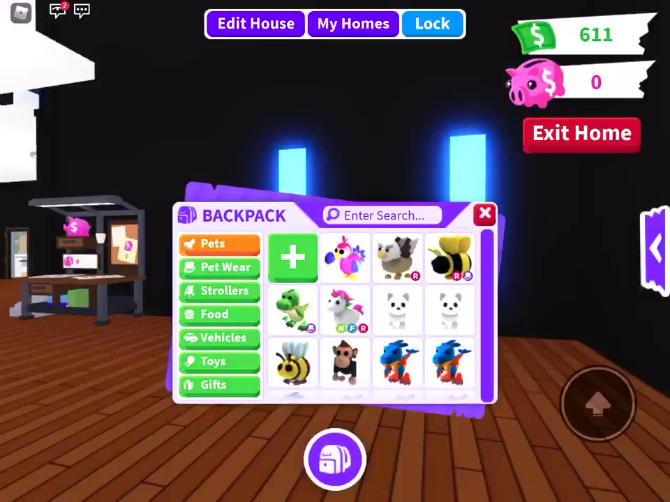 🖤Taking any 'mm2' weapons for anything in my inventory!🖤             🖤(Sorry it's kinda picked over)🖤                               🖤like-Nty🖤 #Adoptmetrades #adoptmetrading #adoptmetrader #mm2 #murdermystery #roblox #adoptmeoffers #MM2 #adoptme
