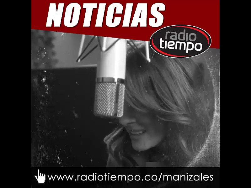 #NoticiaRadioTiempo! . @Ricardo_Arjona🎙️ y @KanyGarcia🎙️ se unen en #TravesurasBlanco desde el 12 de febrero con esta canción🎶 .... . ¿Te gustó?