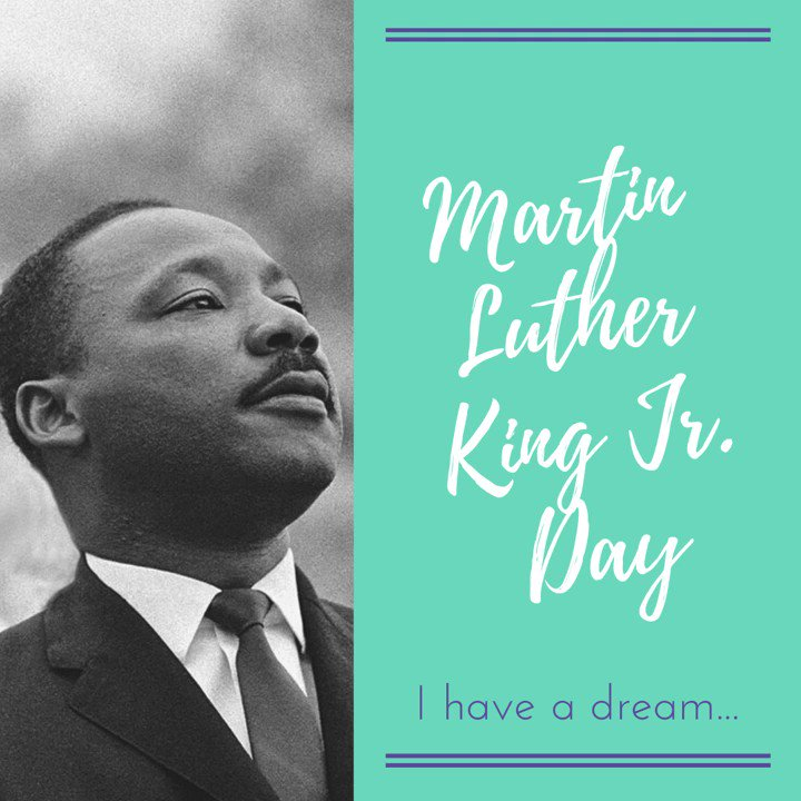As you process generational trauma around racial trauma remember. The dreams they had set for you and continue not only those but dreams of your own... I Have A Dream...  #CraveCounseling #TherapyIsh #MentalHealth #BlackAustin #Killeen #Wellness #MinorityMentalHealth #MLKDay