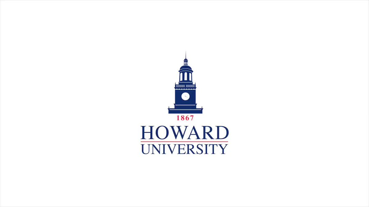 Howard University Showtime Marching Band is proud to escort Vice President @KamalaHarris at the 59th Inauguration, alongside President @JoeBiden and his alma mater @UDelaware Fightin' Blue Hen Marching Band! #HU2WH #Inauguration2021  Find out more: