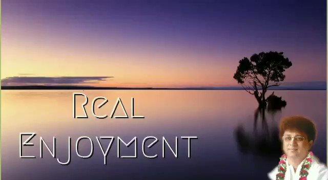 #ShriMadhusudanBapuji's   #Motivational #Status Video  Date - Monday, 19th January 21  #motivational #teachings #harekrishna #krishnaconsciousness #devotion #soulful_moments #shortvideo #spiritualinfluencer #shrimadhusudanbapuji  #statusvideo #govind #radhe #krishna #damodardas