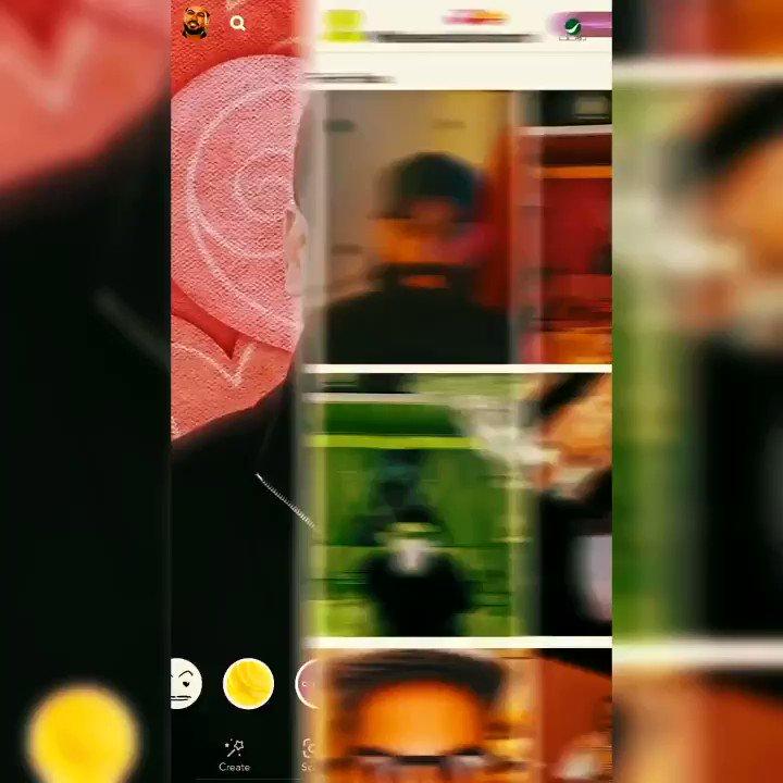 شاهدوا الان فيديو كليب جديد #هي_يا_حب للنجم #وليد_الشامي  الان على منصة #روتانا يوتيوب 😍 @waleedalshami  @DeezerMENA