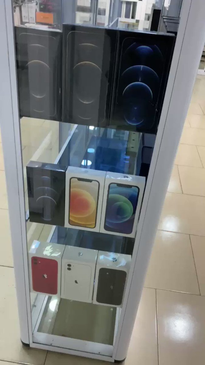 Restocking all products before ending of this month. #igoodsgh #samsung #iphone #apple #ghana #accra #tech