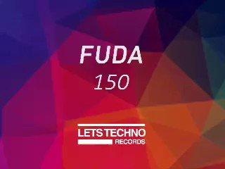 "FUDA ""150"" Beatport  LETS TECHNO #techno #technomusic #technolovers #technofamily #partytime #party #hardtechno #music #video #musicvideo #MondayMotivation #RaveParty #rave #life #dancemusic #dance #club"