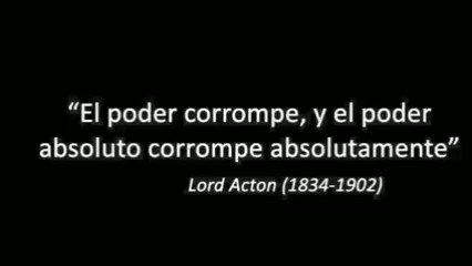 En sus propias palabras Presidente.  Como dije, la verdad llega ella sola.  #casilla 8️⃣ #LaLibertad #Vamos