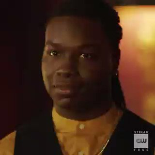 Time for the #SuperSquad to step it up!   #Season3 #Premieres #Thursday at 9/8c!   Stream next day free only on #TheCW.   #Legacies