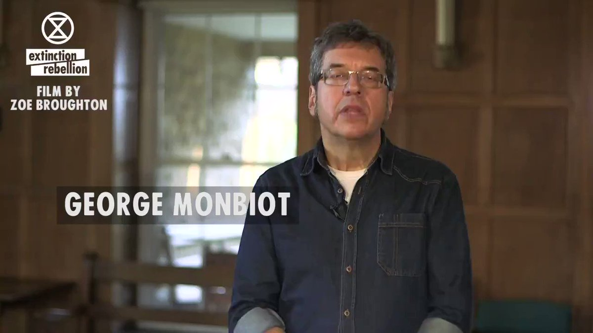 The current protests by Indian farmers are some of the largest the world has ever seen. So why aren't they being covered in the mainstream media? @GeorgeMonbiot has the answer.