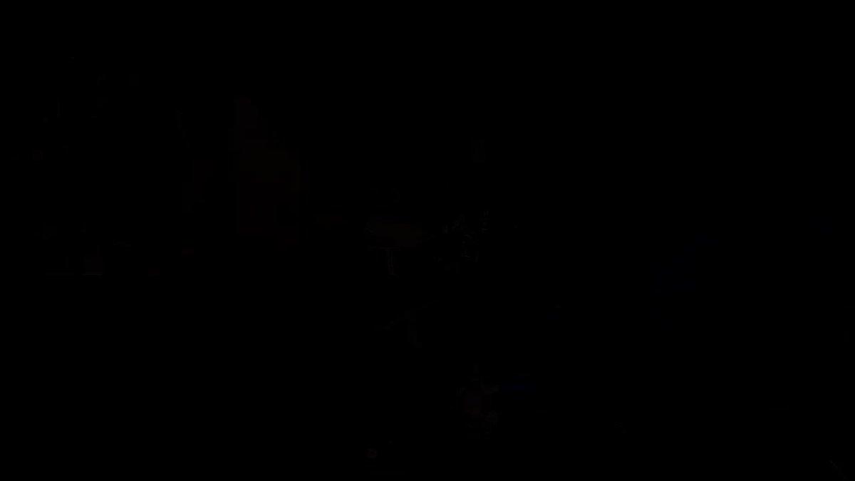 Full  #YouTube #YouTuber #YouTubeMusic #youtubechannel #YouTubeLive #YouTubeVideo #youtubevideos #youtubegaming #youtubepremium #YouTubeDOWN #youtubekorea #Video #movies #musicvideo #Indonesia #Korea #musiccover #metalcover #vlog #vloger