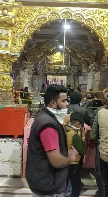 प्रभु श्री सांवलिया सेठ जी मंडफिया धाम.              🌹 जय सेठ सांवरे🌹  #DARSHANREKHA #thursdaymorning