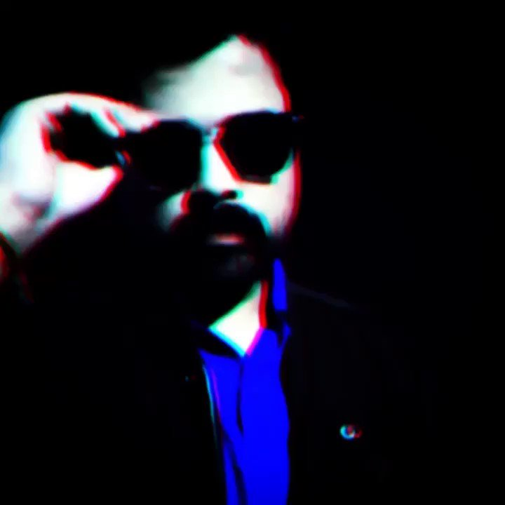 #Cannes #sonypictures #JamesBond #ChristopherNolan #MartinScorsese #Guyritchie #SelenaGomez #Hollywood #Russobrothers #EmmaWatson #Netflix #YouTube #HarryStyles #Video #Emmys #films #Trending #academyawards #FilmFestival #Auba #AnuragKashyap #filmmaker #hoping #GFvip #tomcruise