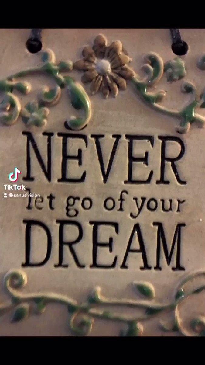 Manifest your dreams into reality💻🚀🏆  #sanusivisionshop #Aspire  #mind  #achieve #change #life  #breath #live #believe #dreams #focus #hope #Manifest