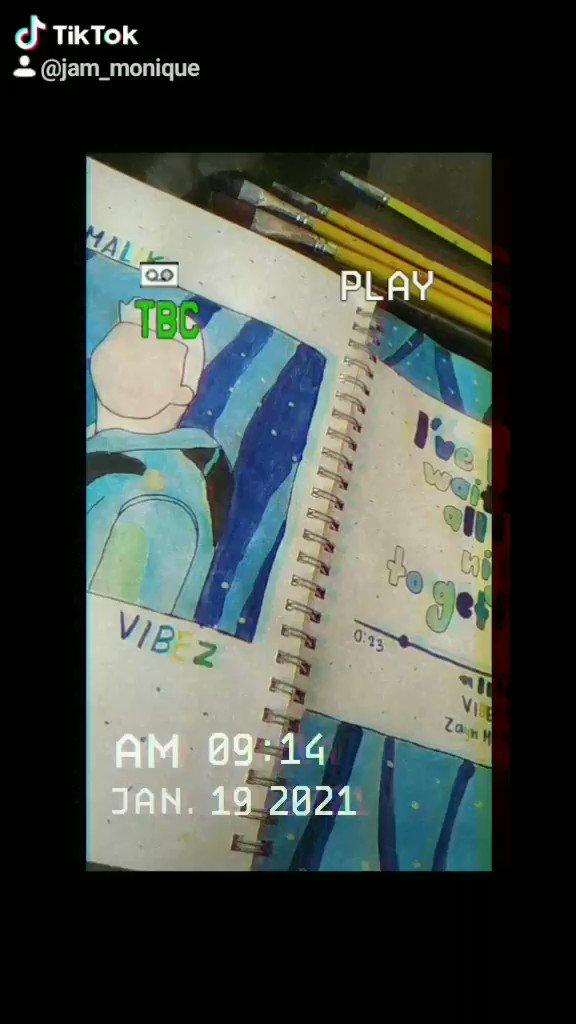 ZAYN - VIBEZ @zaynmalik #Zayn #artph #zaynmalikvibez #Vibez