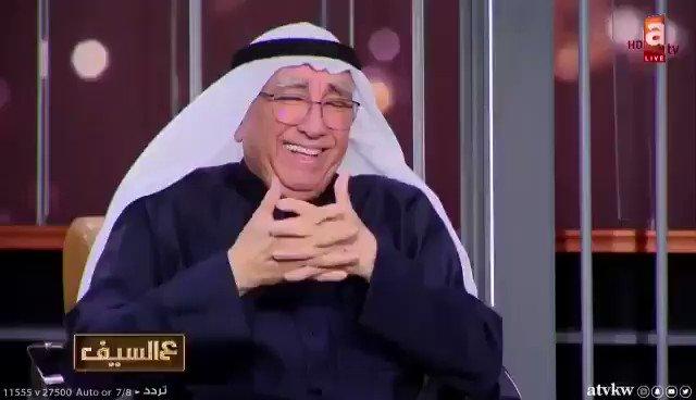 #فيديو /   المحلل الاقتصادي محمد رمضان:   -الانخفاض الحاد لأسعار العقار ضد مصلحة المواطن  -الإنخفاض في أسعار العقار ضار أيضاً  #مجلس_الأمة #حضور_النواب_مطلب_شعبي