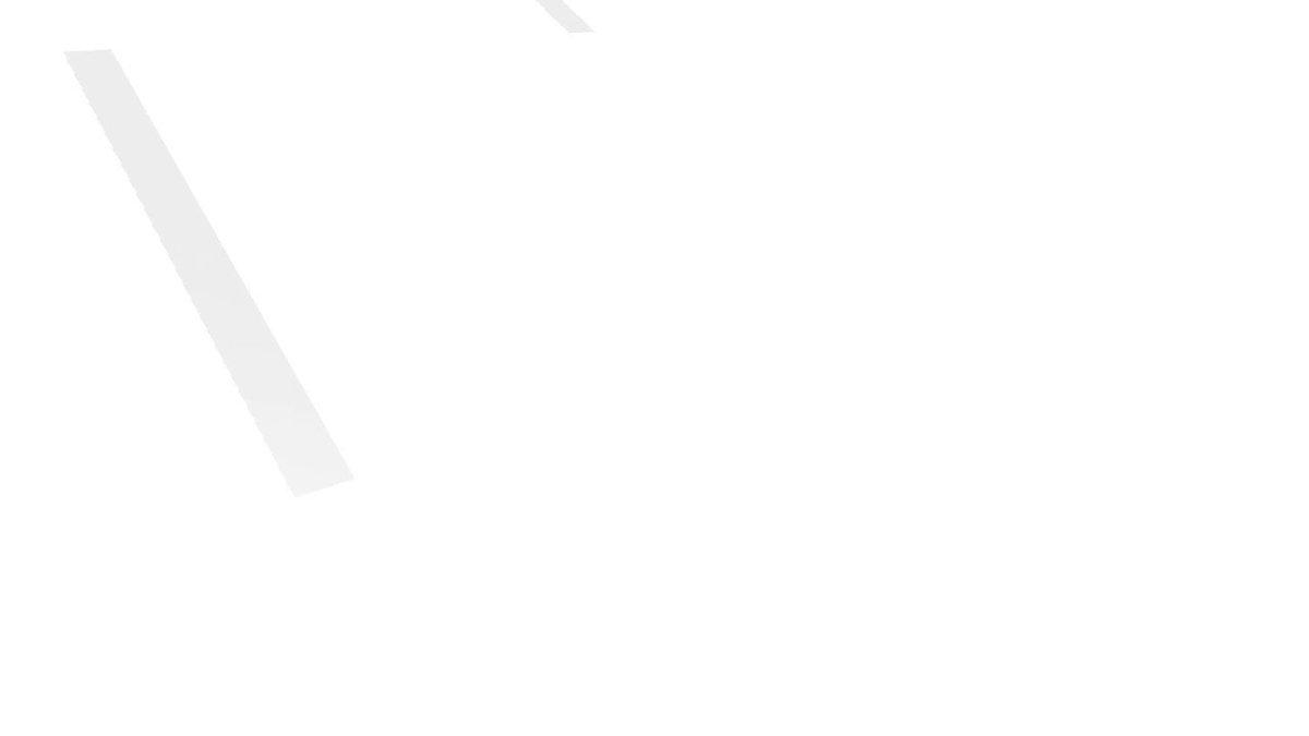#Business logo design  Thanks❤️ @GamerGalsRT @BlazedRTs @sme_rt @SGH_RTs #GSWvsLAL #NBAonTNT #TrumpsNewArmy #TheBachelor #WWERaw Sarah Middleton #AllAmerican #stlblues Wyoming #911onFOX Schroder Spencer Baylor Travis rosita #logodesign #logo #Logodesigner Bucks Giannis  Victoria