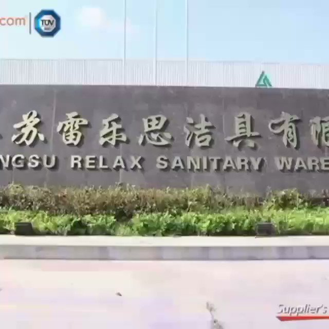 Video of our factory #freestandingbathtub#freestandingbaths#freestandingtub#freestandingbath#freestanding#halloween#houses#house#happy#homesweethome#healthylifestyle#design#manufacturing#manufacturer#relaxsanitary#relax#relaxing#sanitaryware#bathtub#bathtime