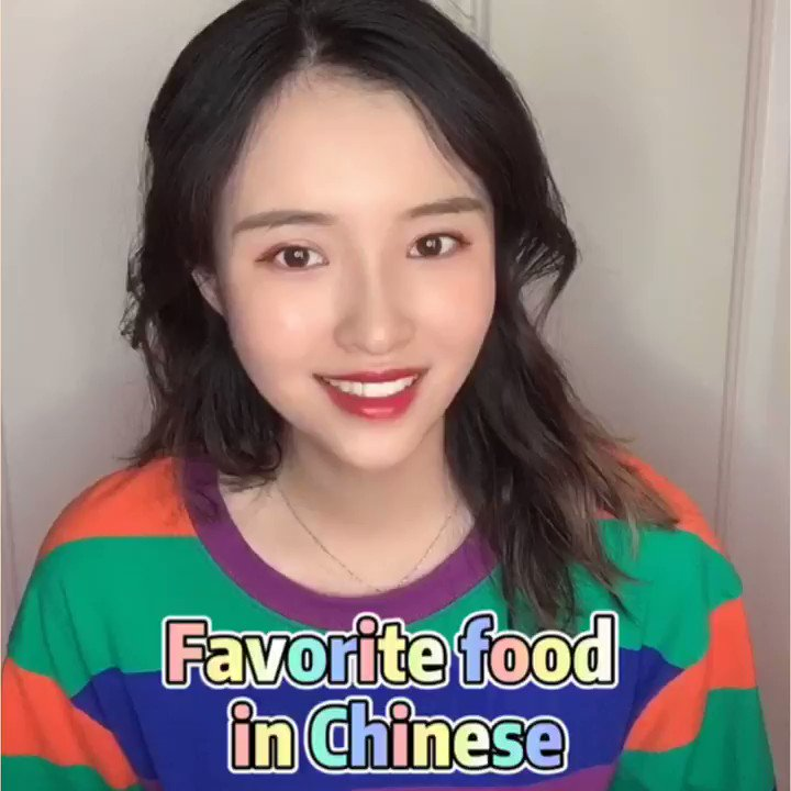 Are these your favorite food? Ep1 西餐xī cān Check out these 西餐xī cān, western food, which one is your favorite? #pronunciation #Chinese #learnchinese #languagelearning #VicaLiChinese
