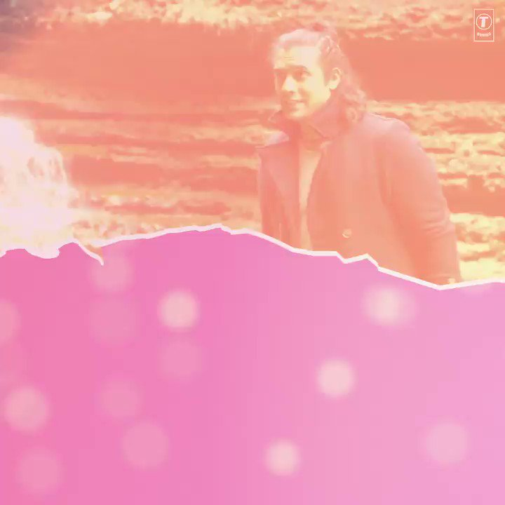 #MeriAashiqui hits 300 million views on Youtube! This proves that love is timeless! Tune in now:    #BhushanKumar @JubinNautiyal @ihanaofficial @RochakTweets @AshishPanda #RashmiVirag @radiasunita @TSTTushar @adityadevmusic