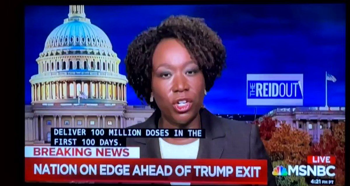 Replying to @Lesdoggg: No coverage NEWS OUTLETS!! We shouldn't even see that bullshit!!