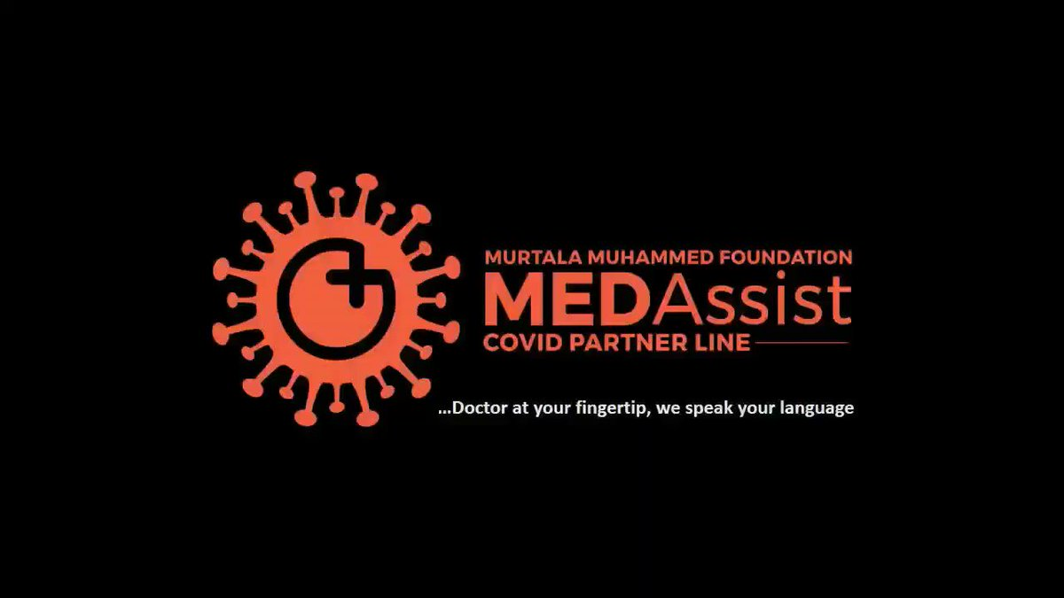 The spike in #COVID19 cases in Lagos is overwhelming the system. Govt is no more sponsoring treatments. It is left mostly for you & ur family. Oxygen is in short supply. Provision of oxygen to the patients is critical to staying alive Call the #MedAssist help line +2348180640000