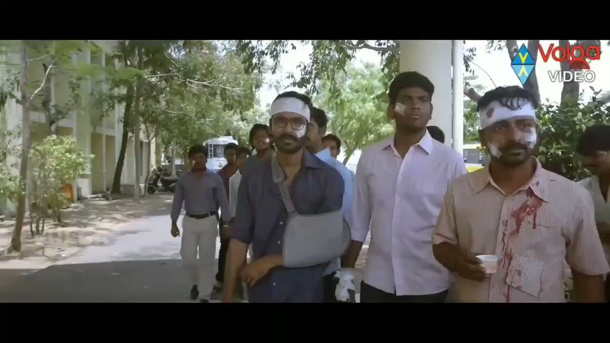 Team India 🔥🔥🔥  #IndiavsAustralia