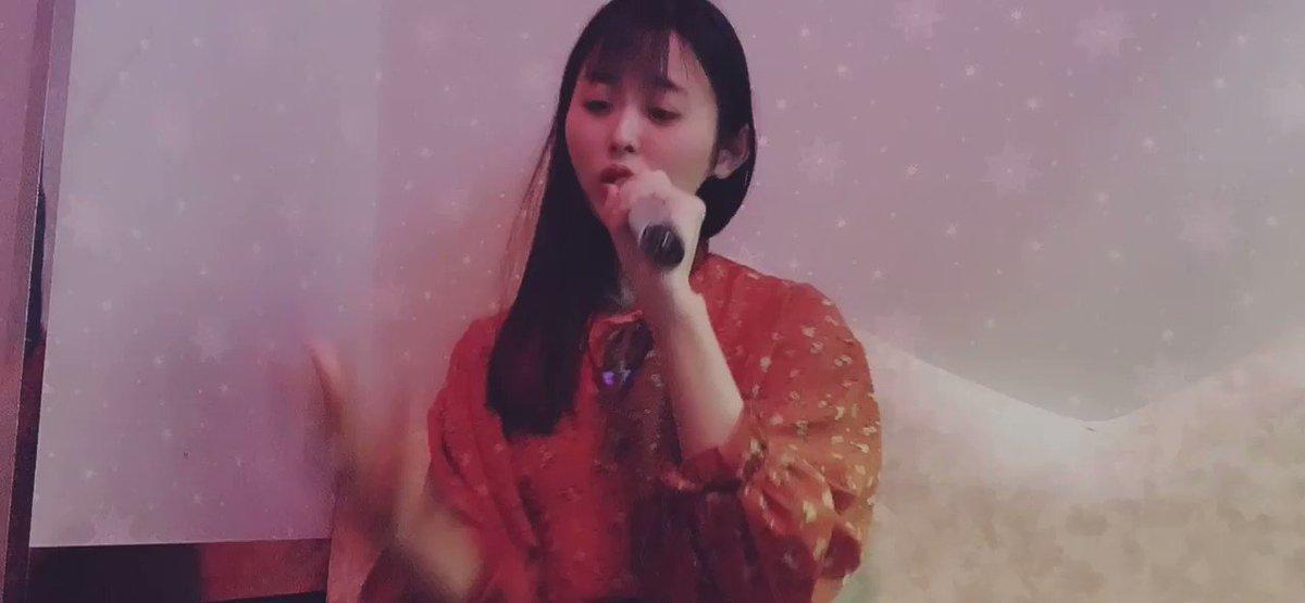 #RTお願いします#歌ってみた松田聖子さんの「Rock'n Rouge」顔の圧がつよい。