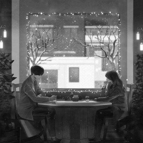 규현 [2021 PROJECT : 季] 겨울 싱글 '마지막 날에 (Moving On)' 🎧2021.01.26 6PM KST   #규현 #KYUHYUN #마지막날에  #MovingOn #2021PROJECT季 #슈퍼주니어 #SUPERJUNIOR