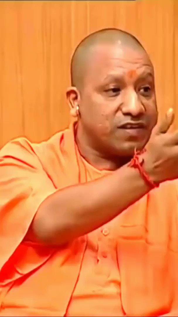 "#AajKiBaat #RajatSharma ""द प्रेसिडेंशियल ईयर्स"" में #मोदी #एकलकेराम:कुमार विश्वास #वाह_रे_मोदी_वाह #ModiHaiToMumkinHai Why I speak in favour of #Modi: Prabeer Basu,IAS-1976  #SCCourtsFarmers #FarmersProtestHijacked #लोकशक्ति #PMModi"