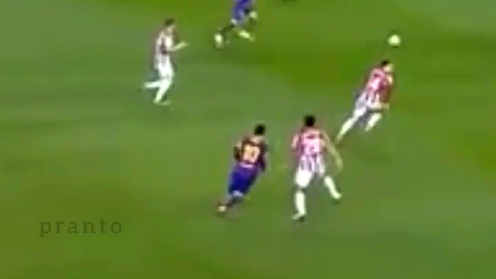 Official music video of 'We will rock you' by 'Queen' featuring 'Lionel Messi' 👋🏻🌚  *Music Credit: We will rock you - Queen*  #Messi #Messiredcard #SupercopaBarca #FCBarcelona #athleticbarca #beinsporstiptal #Queen   @TeamMessi @FCBarcelona @beINSPORTS_EN @QueenWillRock