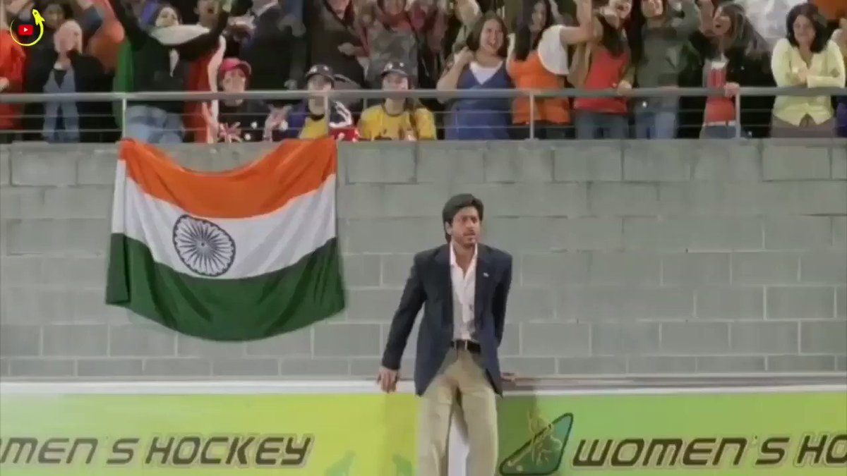 every Indian feels right now❤ #INDvsAUS