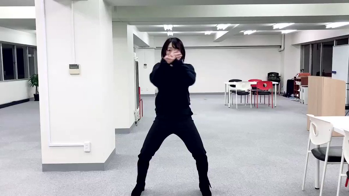 #ITZY の Not Shy 踊ってみた🌟虹プロでもたくさん曲が使われていたITZY☺️💕TWICEの妹分でもあります!絶対今年日本でITZY流行ると思う🥺私はユナちゃん推しです!!#踊るみのりー#Voicy