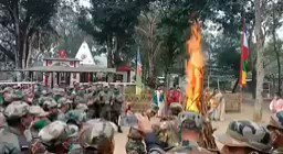 #Bihu  Jai hind 😍😍🥰🥰 @adgpi
