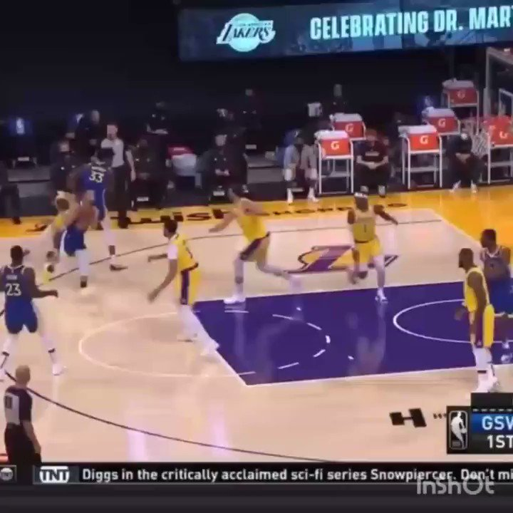 Steph'in Lakers karşısındaki performansı🤘⚡🔥 #LakeShow #Warriors #NBA #GOAT #curry8 #curry #LeBron #BasketballCL #NCAA #curry7