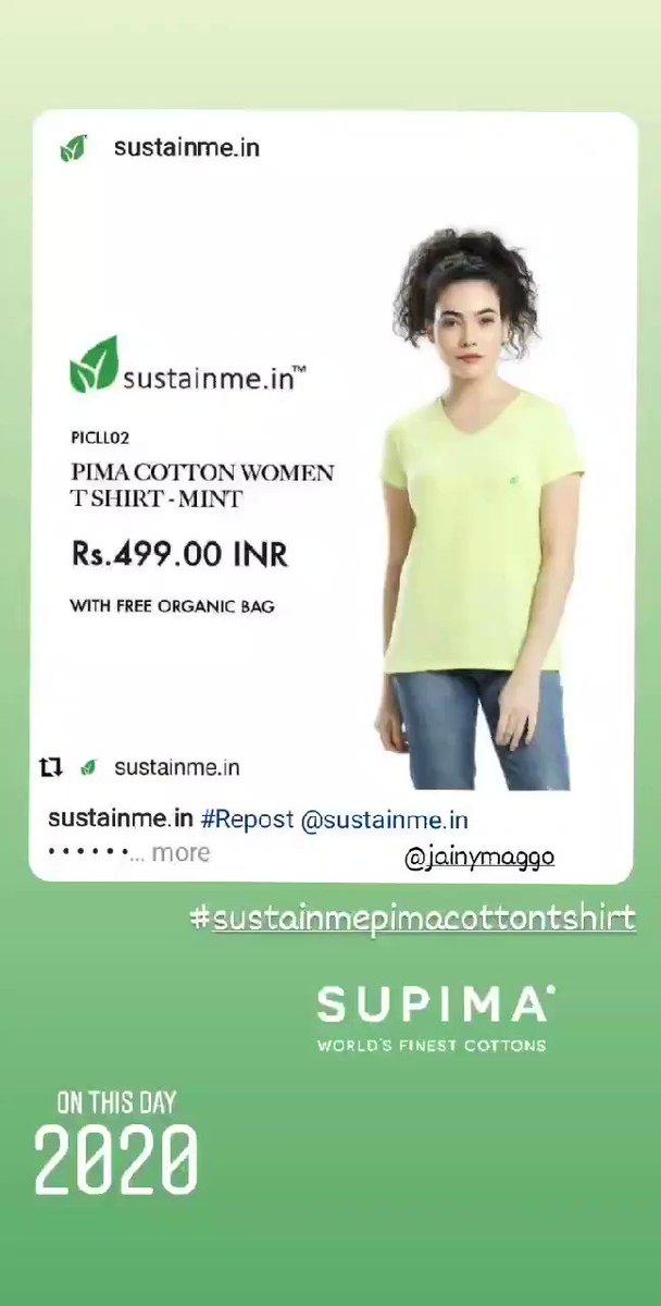 Shop #sustainmetshirt ⬇️  #etsy #BlackOwned #BlackOwnedBusiness #giftideas #BlackFriday #ad #handmade #sustainme #branding #brands #online #shopsmall #ecommerce #Tamil #TamilNadu #INDvsAUS #INDvAUS #Captain #Dubai #USA #uae #Canada #tuesdayvibe #India #Eco