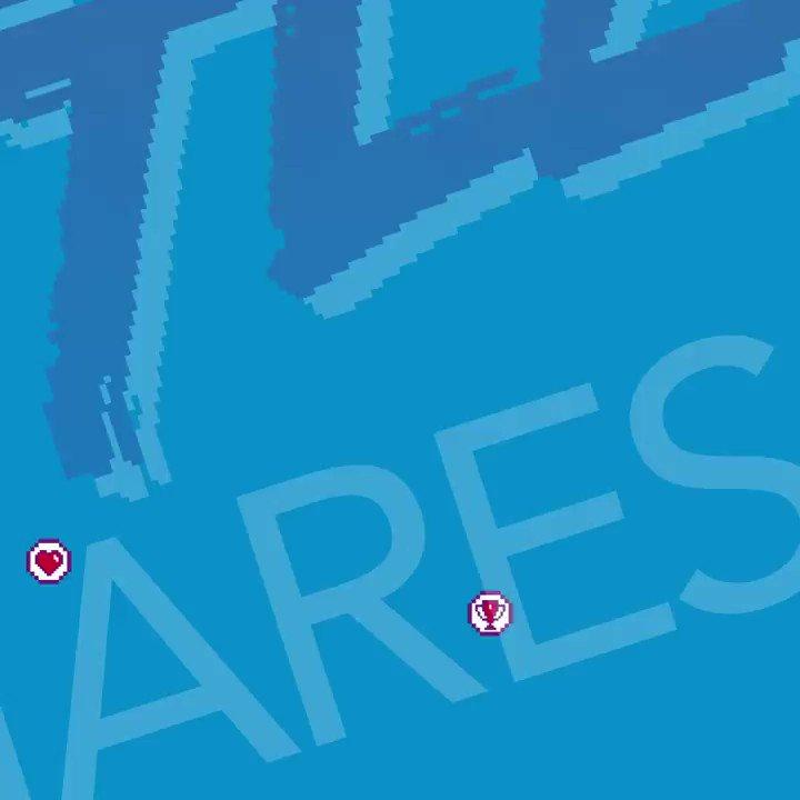 La 3e édition du championnat Battle & Gares arrive à son terme 🏁 Demain à 11h, vous aurez élu la #PlusBelleGare2020 🏆 @MairiedeMetz ? @VilledeStBrieuc ? En attendant, retour en images sur presque 3 mois de compétition 👇 #EnVIEdeGare