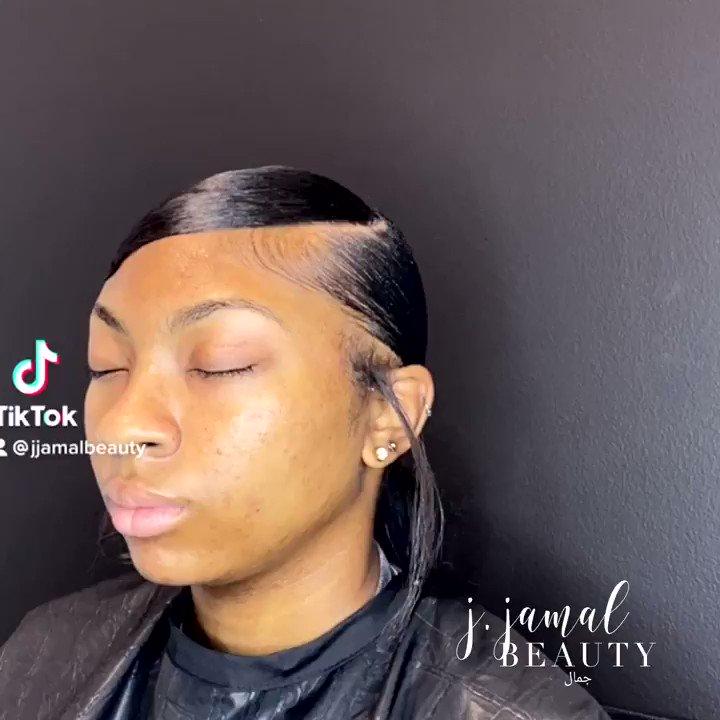 Want to see Kalia's full transformation? Make sure you subscribe to our YouTube!  #jjamalbeauty #whiplash #jjamallashes #jjamallipgloss #baltimore #baltimoremakeup #baltimoremua #dmvmua #dmvmakeupartist #booknow #bossbabe #makeupforblackwomen