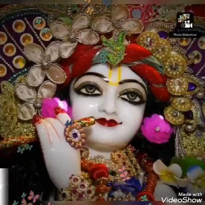 #Pictorial #Spiritual #Video #ShriShriRadhaGopinath  #spiritual #whatsappstatus #motivational #shrishriradhagopinath #harekrishna #krishnaconsciousness #devotion #soulful_moments #shortvideo #spiritualinfluencer #statusvideo #govind #radhe #krishna #damodardas    #radhakrishna